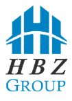 HBZ Group
